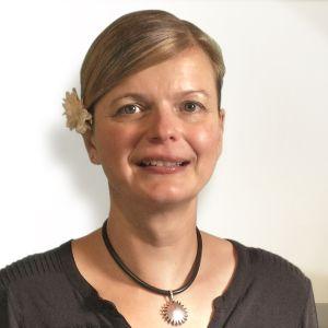 Sarah Eggers