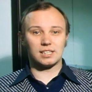 Reima Jokinen Hepskukkuun Tietoiskussa (1973).