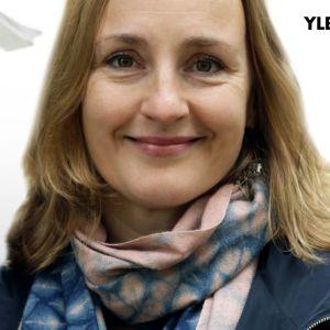 Kummi Sanna Stellan