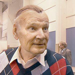 Trilleri suuresta suomalaisesta valheesta, hiihdon dopingista. Eikä ohjaaja Arto Halonen päästä pälkähästä Italian ja Norjankaan hiihtäjiä.