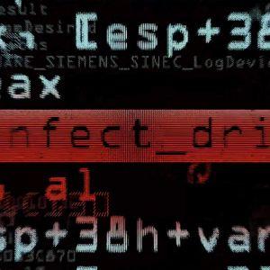 Israel ja USA kehittivät itsekopioituvan Stuxnet-madon päästäkseen käsiksi Iranin ydinohjelmaan.