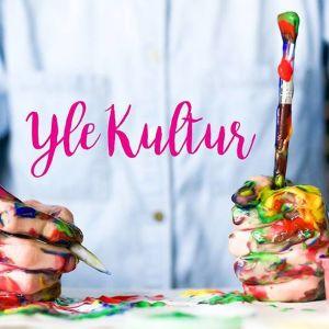 Paradbild för Yle Kultur