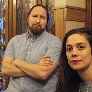 Näyttelijä ja taiteilija Manuela Boscon ja muusikko Palefacen luotsaama sekä Kansallismuseon ja Metropolia Ammattikorkeakoulun toteuttama kampanja kerää suomalaisten aarteita.