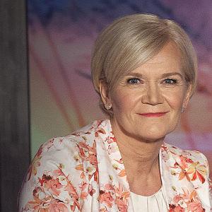 Yle TV1:ssä esitetty Inhimillinen tekijä lopettaa, mutta keskustelu jatkuu.