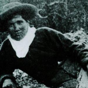 Martha Cannaryn alias Calamity Janen elämä osana villin lännen legendaa on aina kiehtonut suurta yleisöä.
