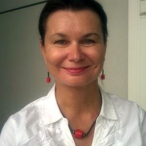 Christina Salmivalli, Kiva Skola