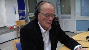Markku Mäntymaa