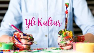Yle Kultur