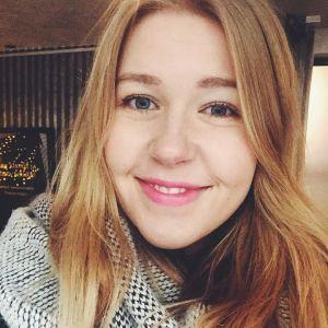 Stefanie Lindroos profilbild