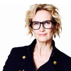 Marica Rosengård