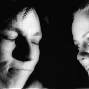 Robert Enckell och Hellen Willberg, Yle 1990