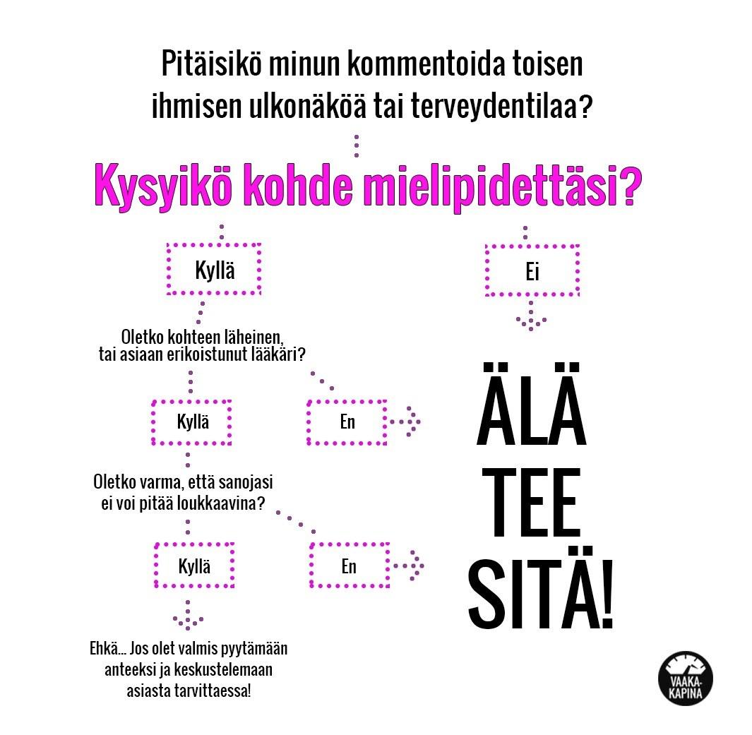 Katja Kassin anaali porno