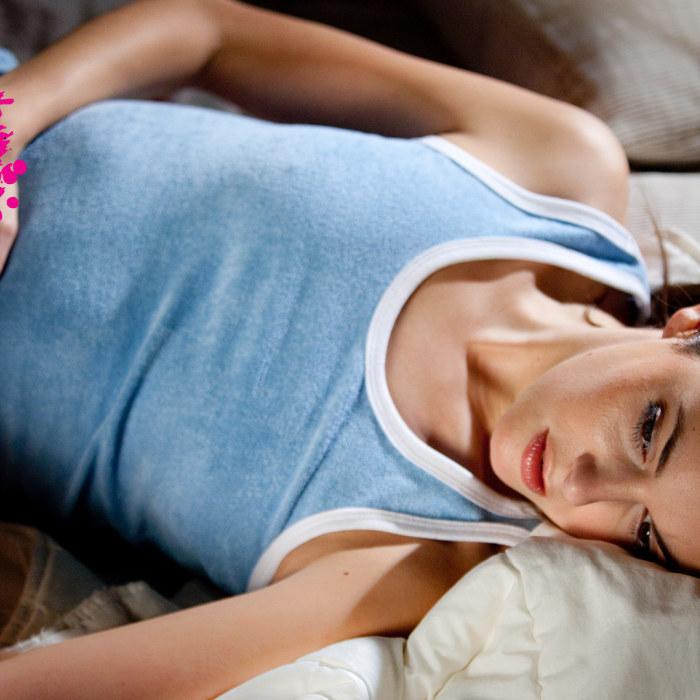 erotisk masage sexställningar bli gravid