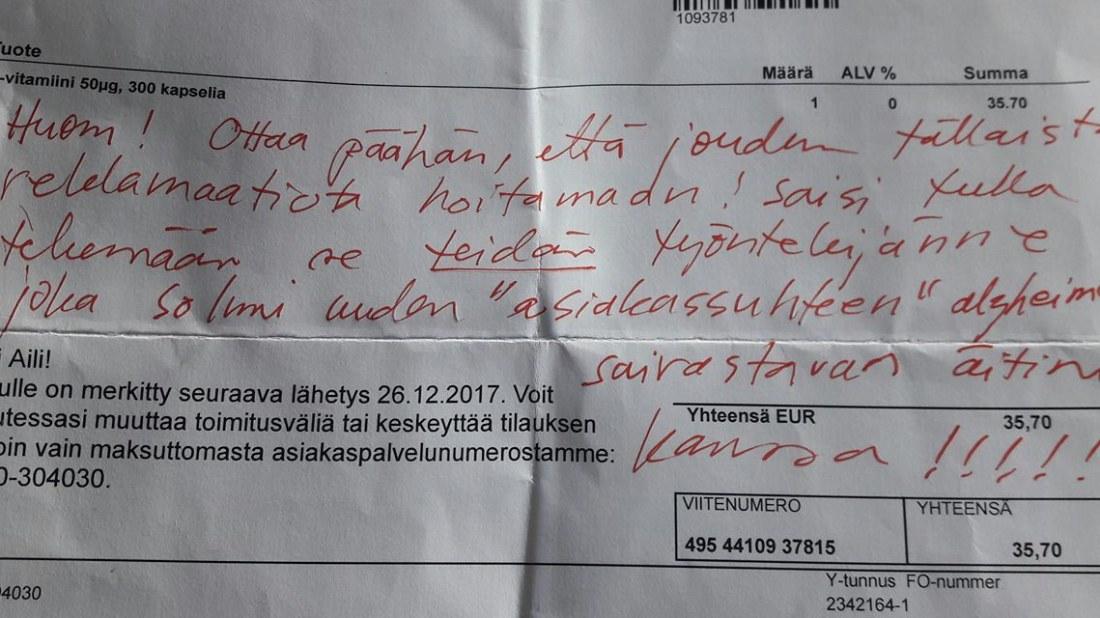 Hta Tauti
