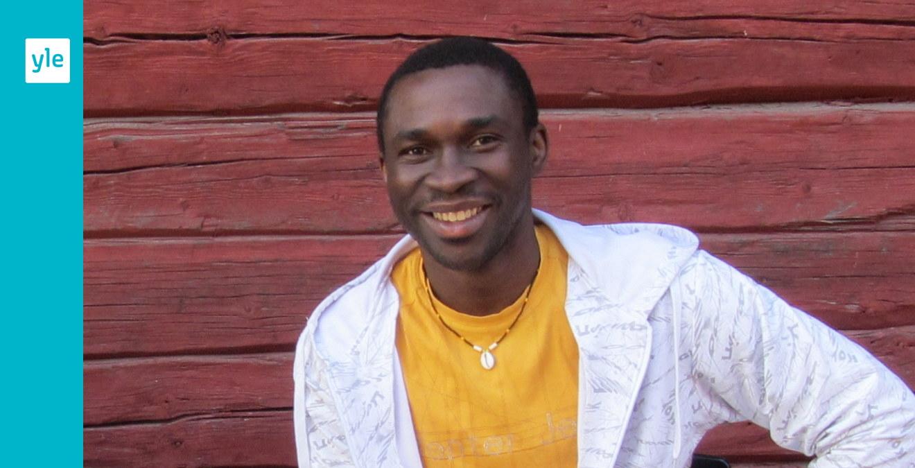 Badoo Nigeria nettsted for stevnemøter dating iPad