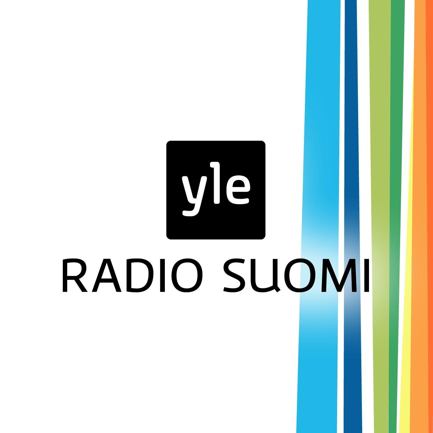 Yle Yöradio