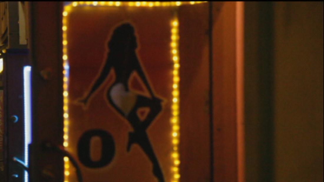 prostitution helsinki finland seuraa porista