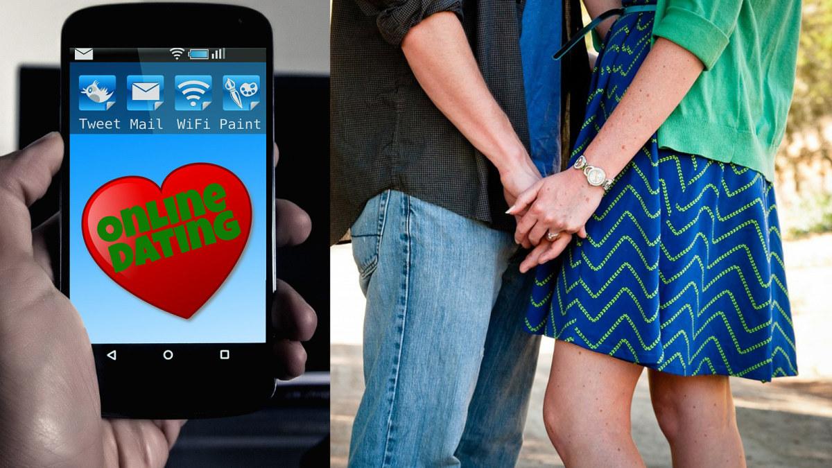 Badoos dejtingbyrå Indian dating webbplatser Sydafrika