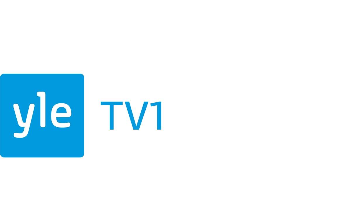 Yle Tv1 Ohjelmatiedot