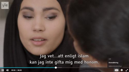 svensk sex program
