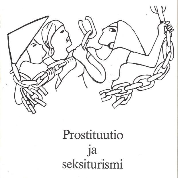 prostituutio thaimaa ilmainen pillu