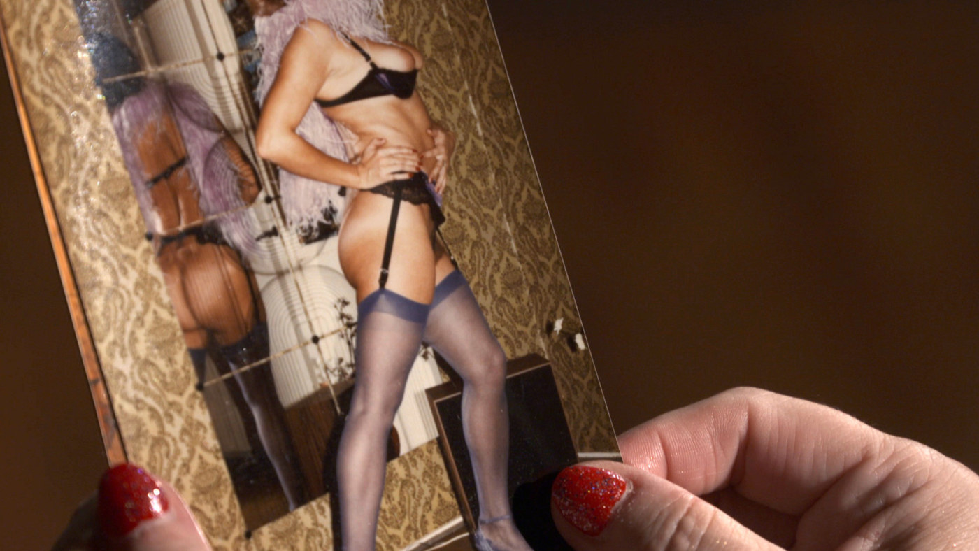 prostituutio suomi prostituutio hinnat