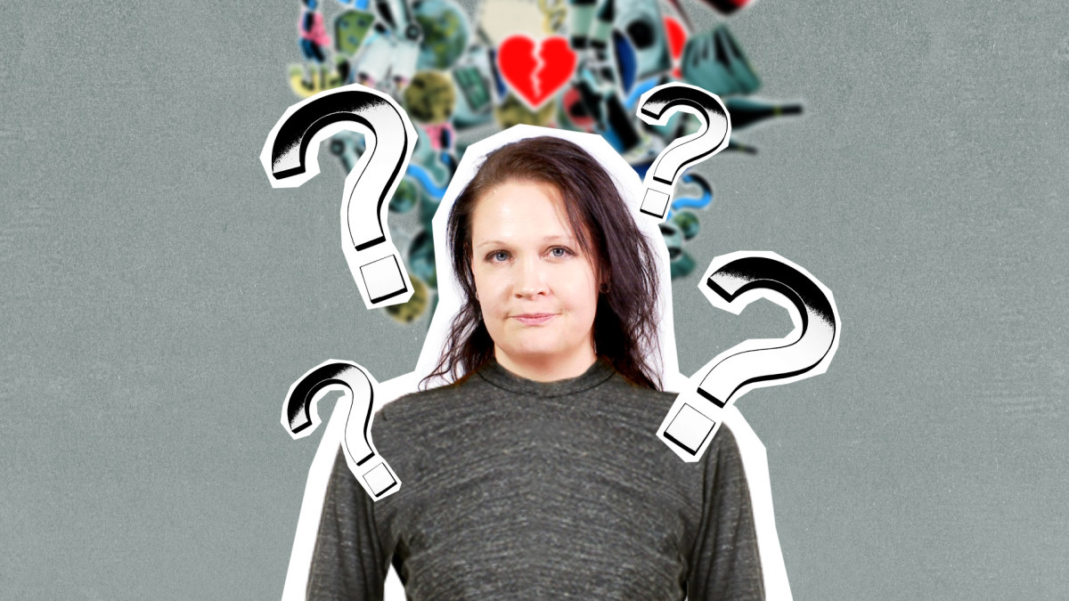 Ruotsin neitsyt tyttö sukupuoli ensimmäistä kertaa-7708