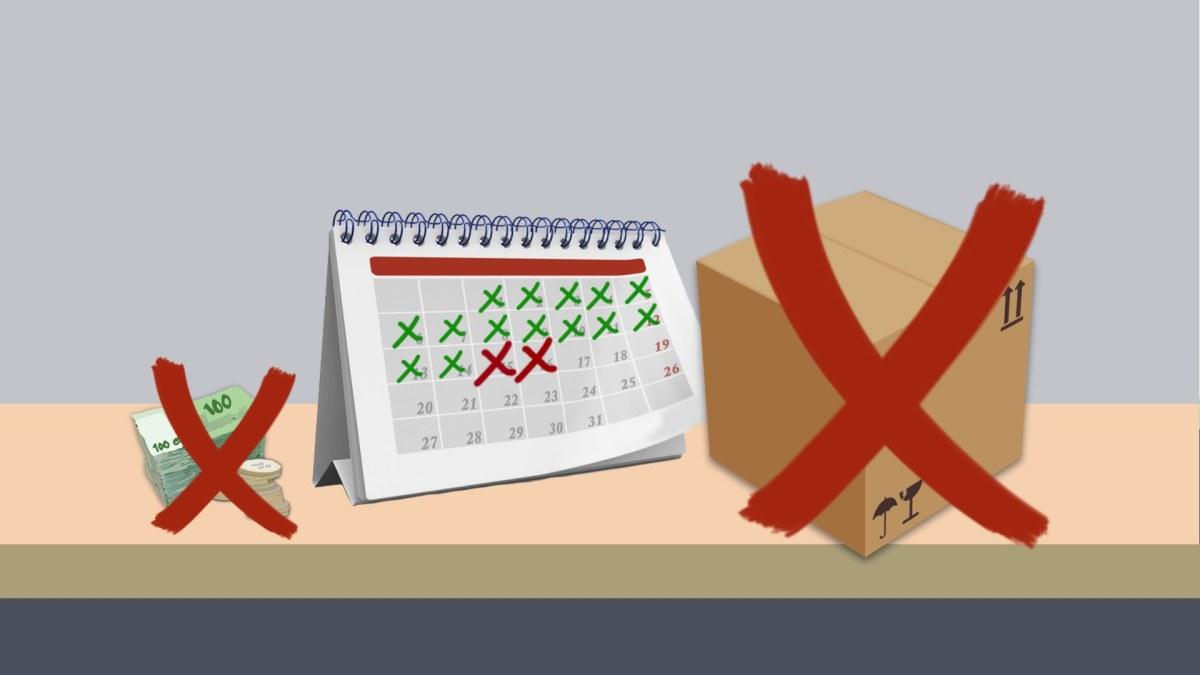 14 Päivän palautusoikeus mistä lasketaan