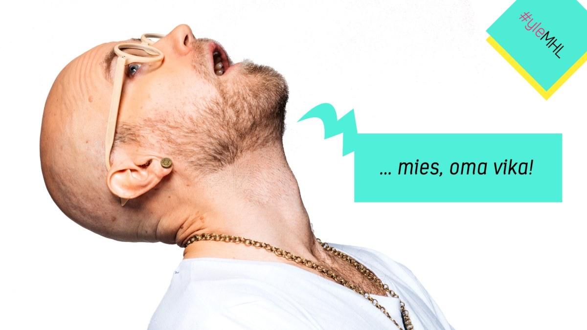 g piste orgasmi nainti videoita