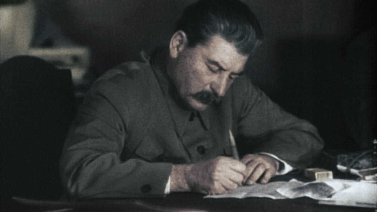 was stalin a progressive or a Stalin's jews we mustn't forget that some of greatest murderers of modern times were jewish  perverts, and many bleeding hearts who were members of the progressive.