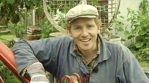 Kuvahaun tulos haulle tanskalainen maajussi