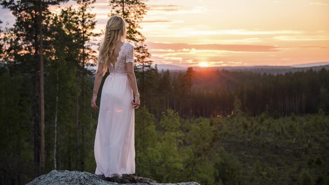 video på sex sex video svenska