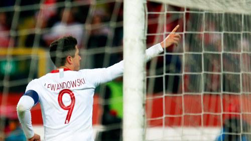 Fifa kritiserar golden goal
