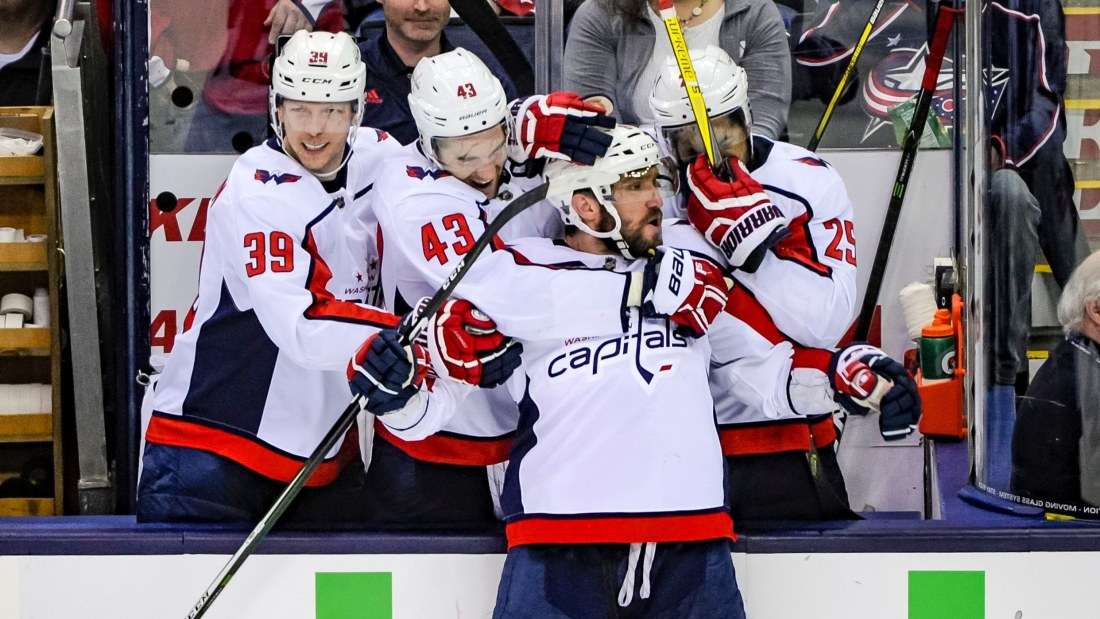 Skadad ovetjkin avstar hockey vm