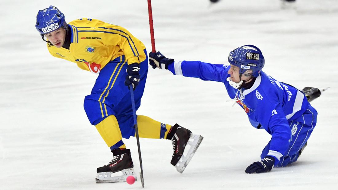Yle.Fi Svenska