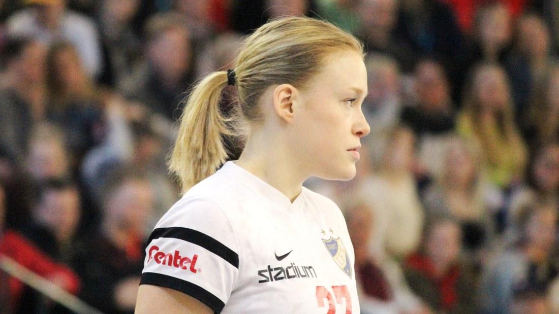Janne Hilli