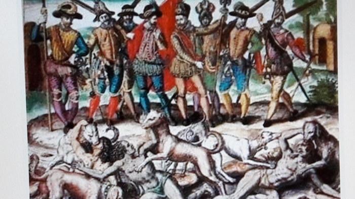Tjejen möter världs fanfiction maya och lucas dating
