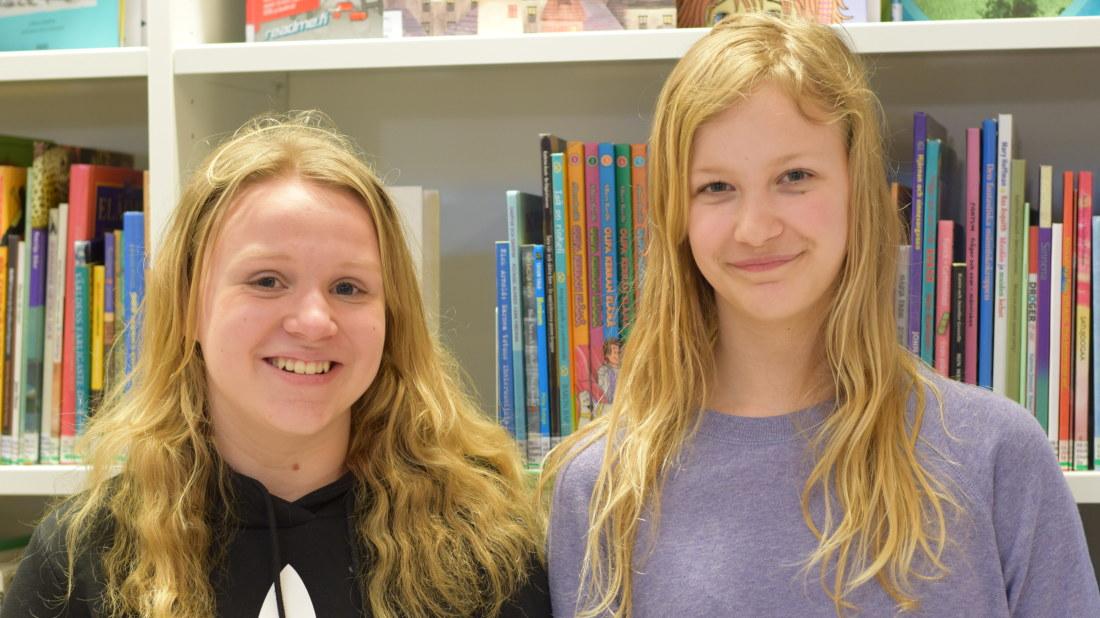 Raseborgs bibliotek blir invånarnas vardagsrum Västnyland svenska yle fi
