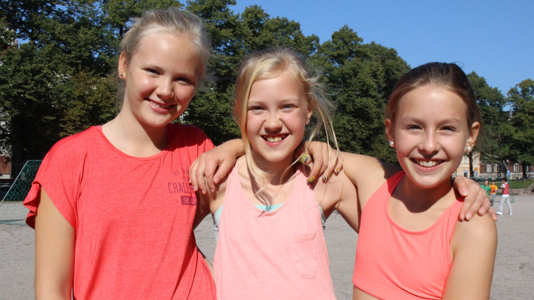 Heta unga tjejer matchmaking i evansville nattklubbar