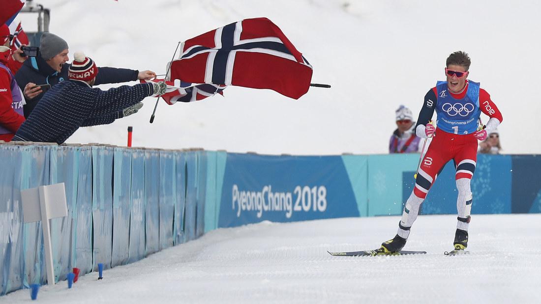 Norges krav spela vm annars missar du os