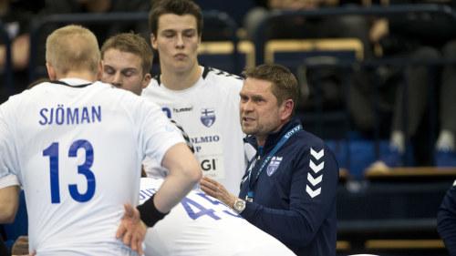 Finska dopningsskandalen vaxer nej inte harri ocksa