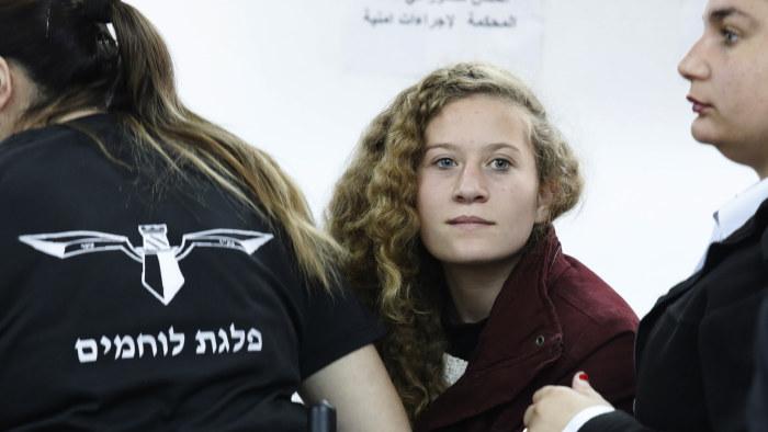Farsor mot döttrar som daterar t-tröjor skjuter den första photo 8
