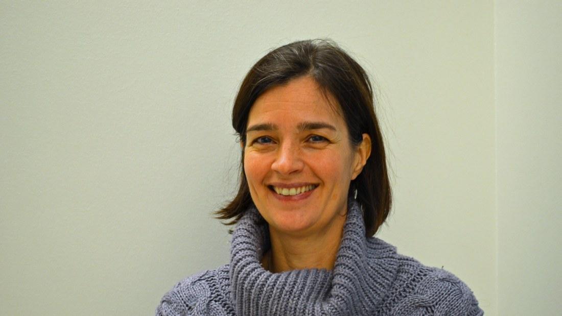 Johanna Af Schulten