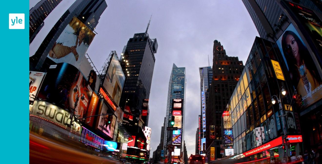dansare fr n landskapet f r en tr ningslokal i new york