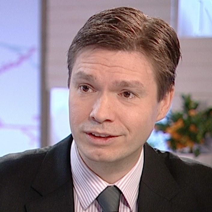 Forskare Finland M Ste Satsa Mer P Veteranerna Inrikes