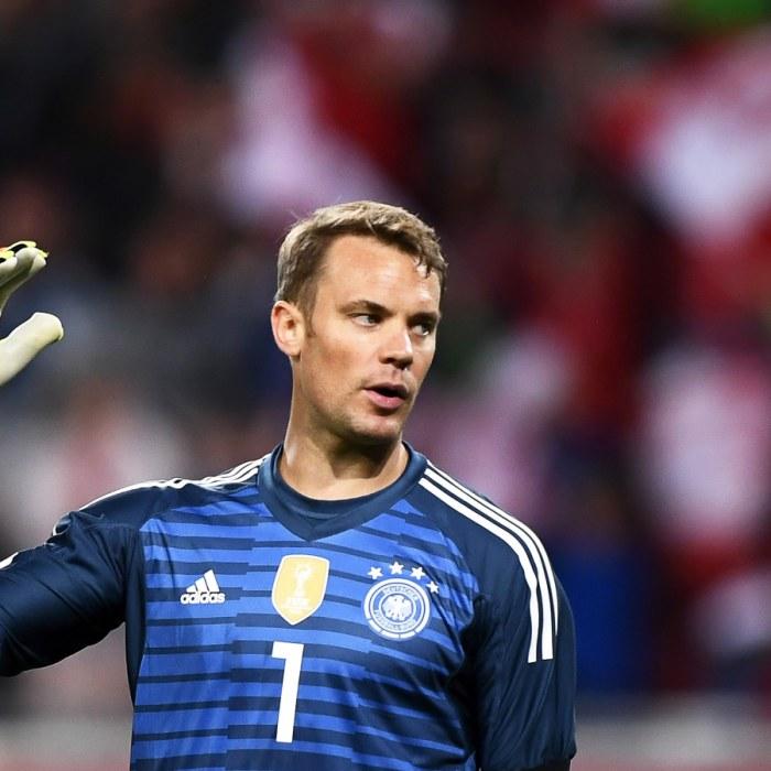Österrike i brygga – då sumpade Portugal och Ronaldo allt  76137e39e340d