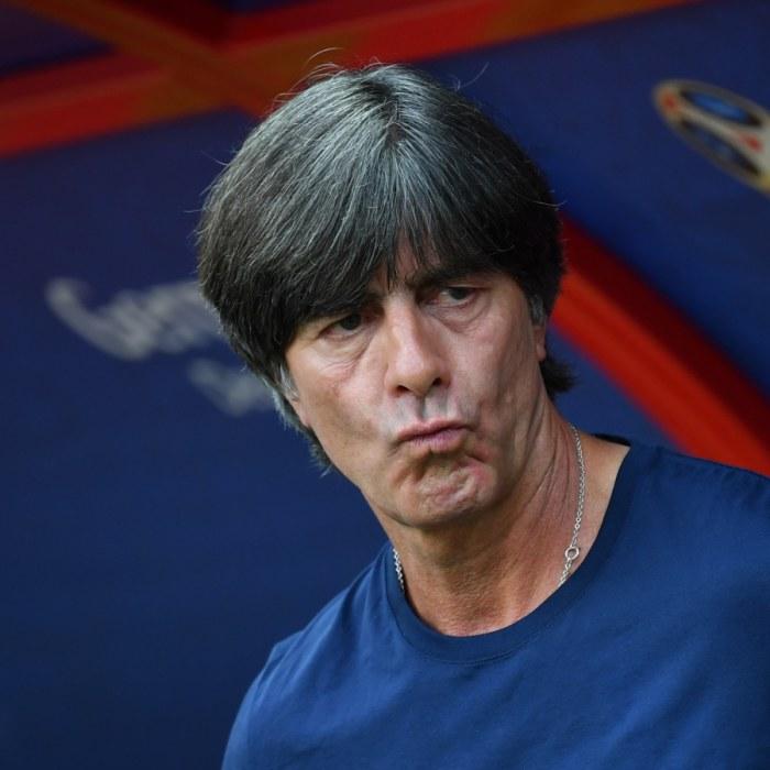 England och Tyskland tuffar på mot Ryssland  Stabila segrar i VM-kvalet  f53ca6653934d