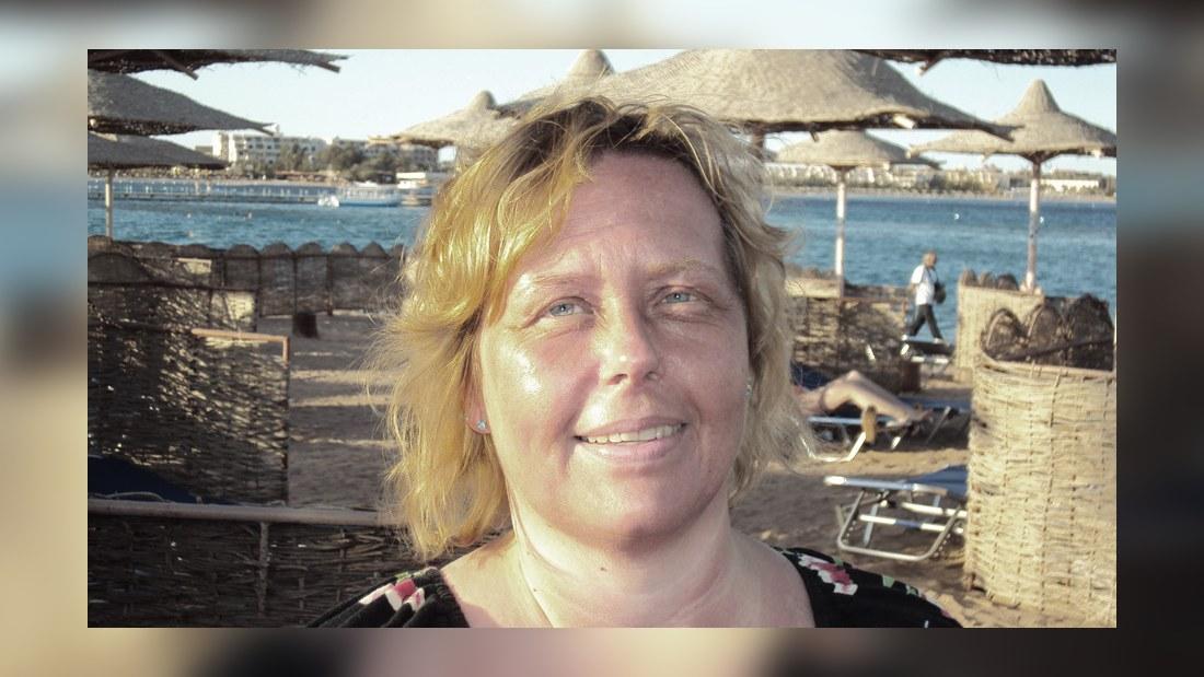 Massage Gnesta Bilder På Stora Kukar