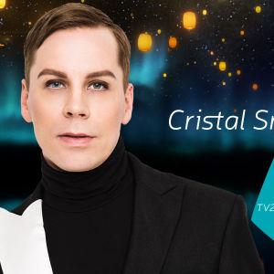 Uuden Musiikin Kilpailu 2016, Cristal Snow