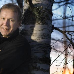 Suosikkisarjasta nähdään kesän aikana uusintana ensimmäisen tuotantokauden 15 jaksoa.